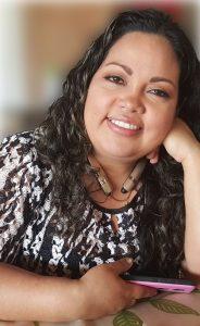 Diana-Siachoque-asesorias-it-cofundadora