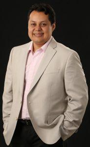 Eli-Acevedo-presidente-asesorias-it