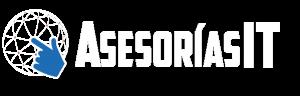 Logo-Asesorias-IT