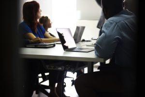 asesorias-it-agende-conferencia