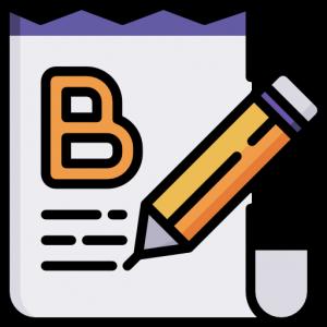asesorias-it-crear-un-blog