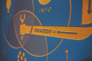asesorias-it-inbound-marketing-strategy
