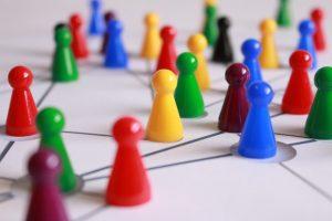 asesorias-it-nuestro-equipo