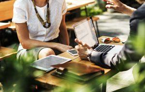 asesorias-it-servicios