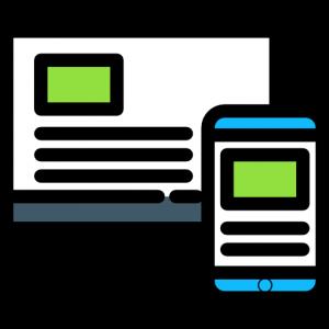 asesorias-it-website-responsive
