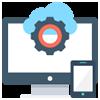 asesorias-it-creacion-sitios-web