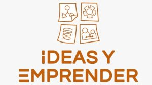 asesorias-it-ideas-y-emprender