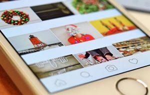 asesorias-it-redes-sociales-fotos