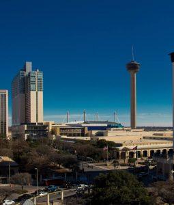 asesorias-it-internacional-texas