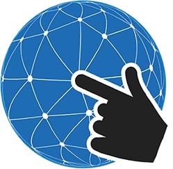 asesoriasit-agencia-digital-icon