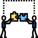 asesorias-it-consultoria