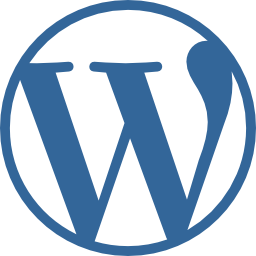asesorias-it-wordpress